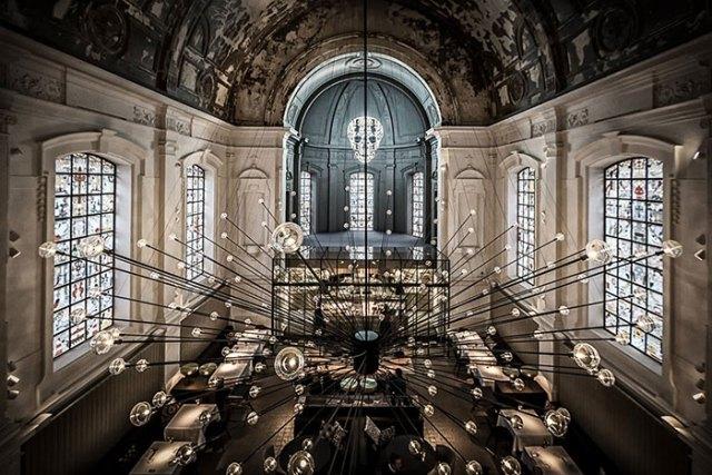 amazing-restaurant-bar-interior-design-67