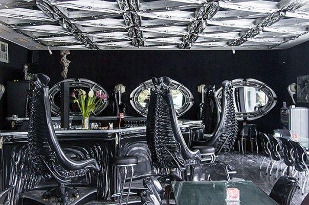 amazing-restaurant-bar-interior-design-68