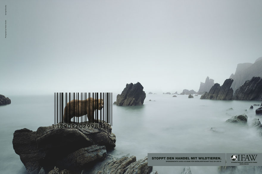 public-social-ads-animals-33