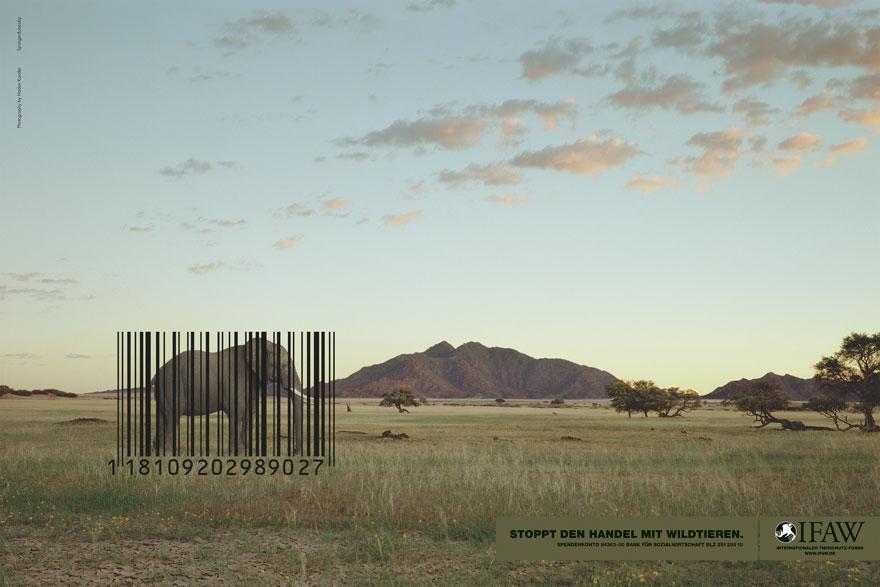 public-social-ads-animals-34