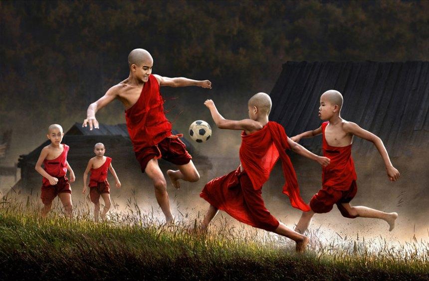 bambini-around-the-world-65