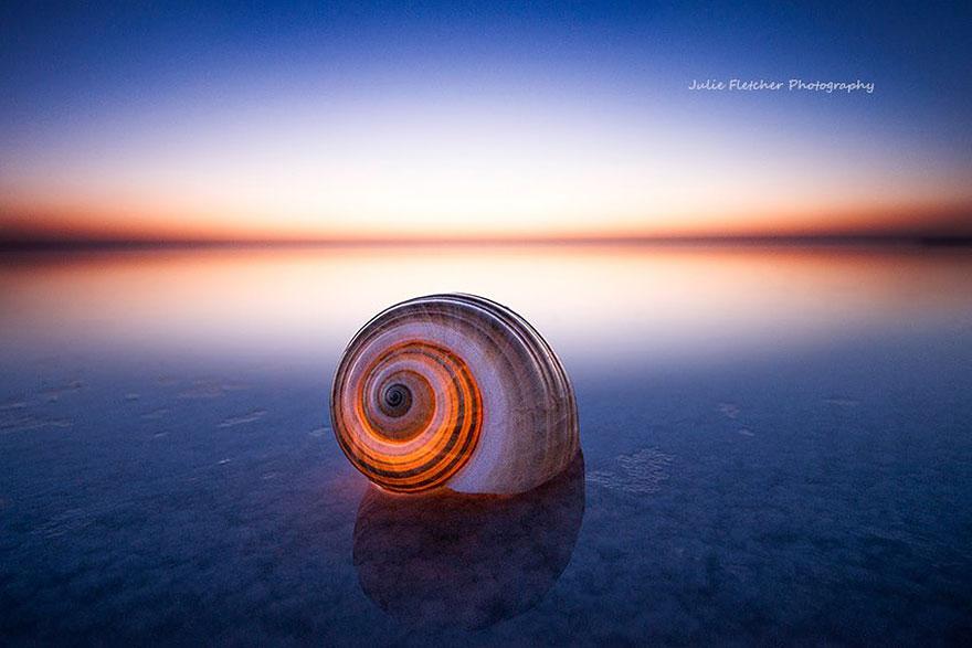 landscape-nature-photography-australia-julie-fletcher-11