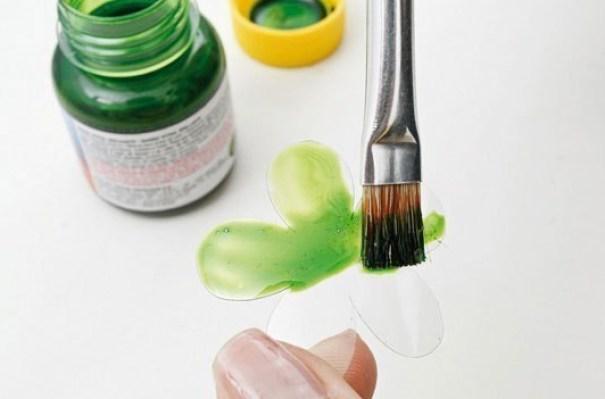 plastic-bottle-recycling-ideas-75