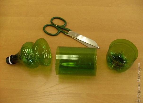 plastic-bottles-recycling-ideas-50-4