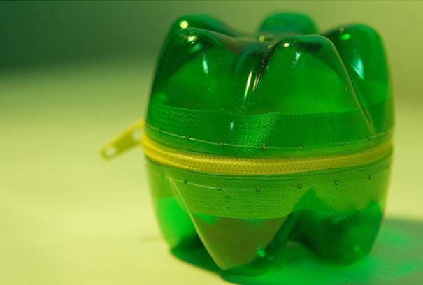 plastic-bottles-recycling-ideas-52-3