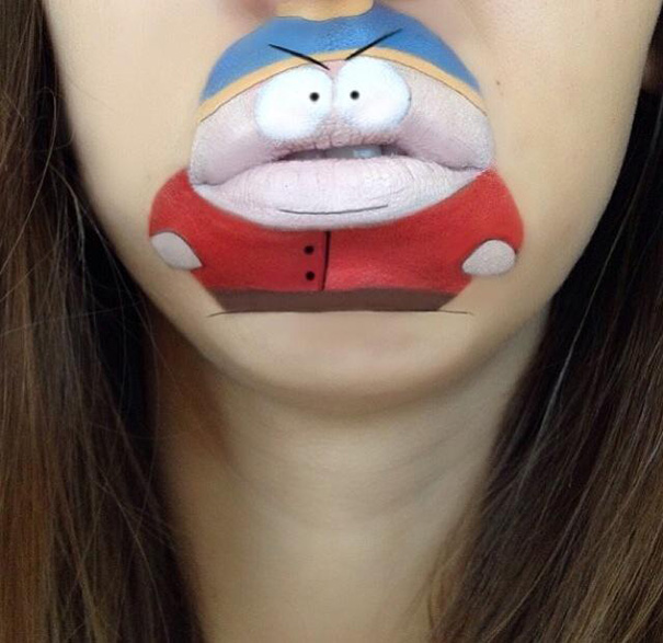 lip-art-laura-jenkinson-47