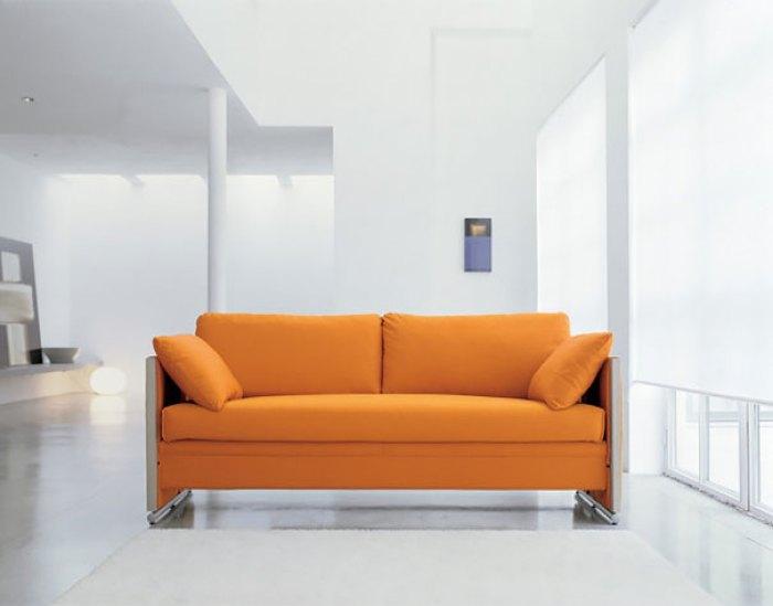 wayfair small space furniture
