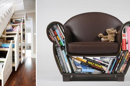 Interiors Design Wallpapers » interior design products | Best ...