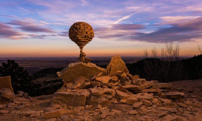 gravity-stone-balancing-michael-grab-16