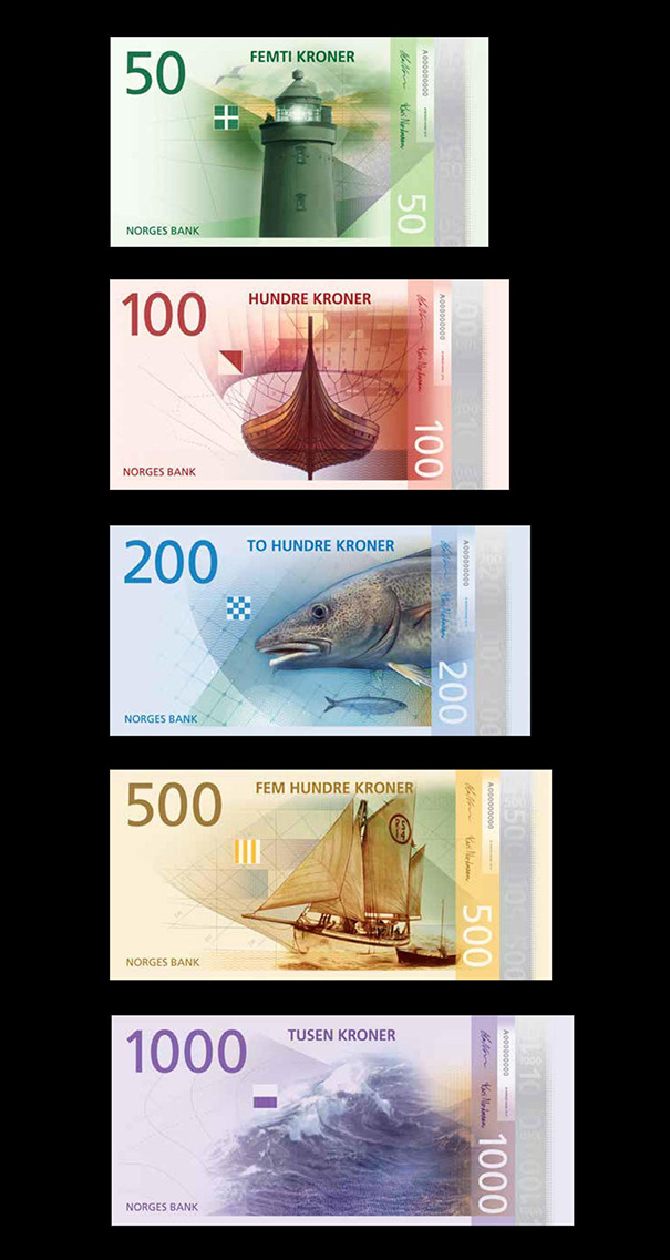 new-norwegian-banknotes-pixel-bills-2
