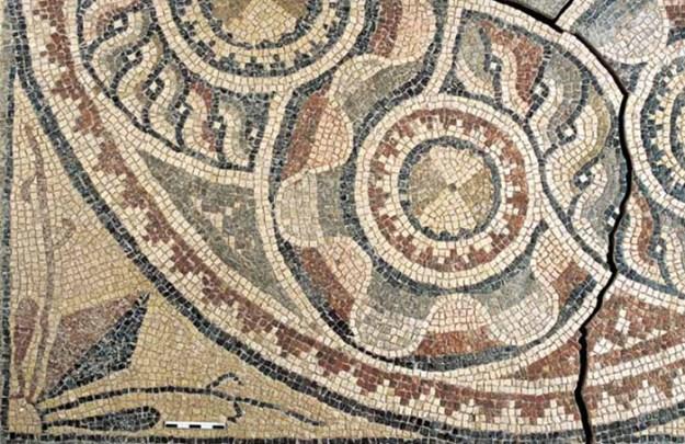 ancient-greek-mosaic-excavation-zeugma-11
