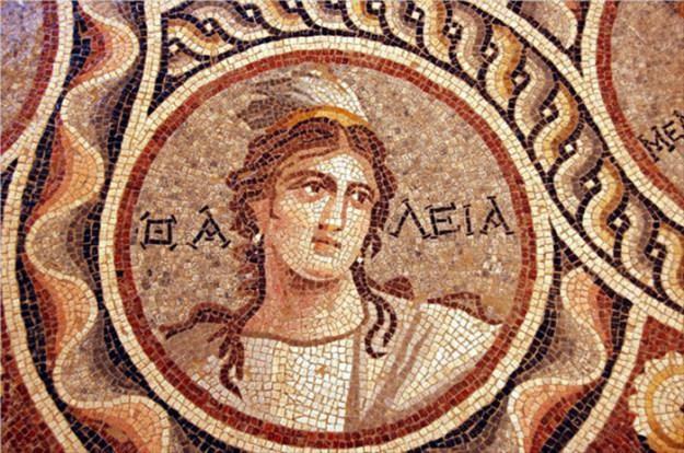 ancient-greek-mosaic-excavation-zeugma-13