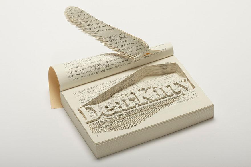 book-carvings-tomoko-takeda-4