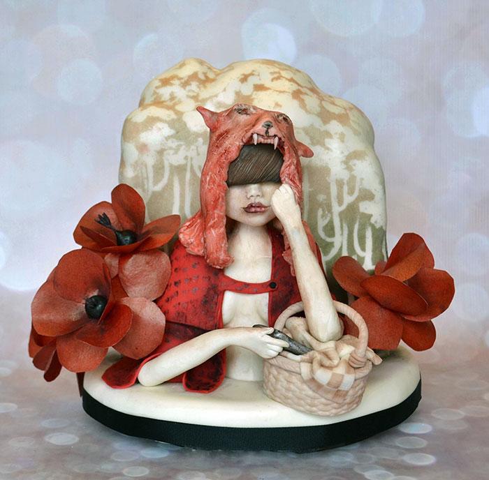 creative-illustration-cakes-threadcakes-competition-2014-6