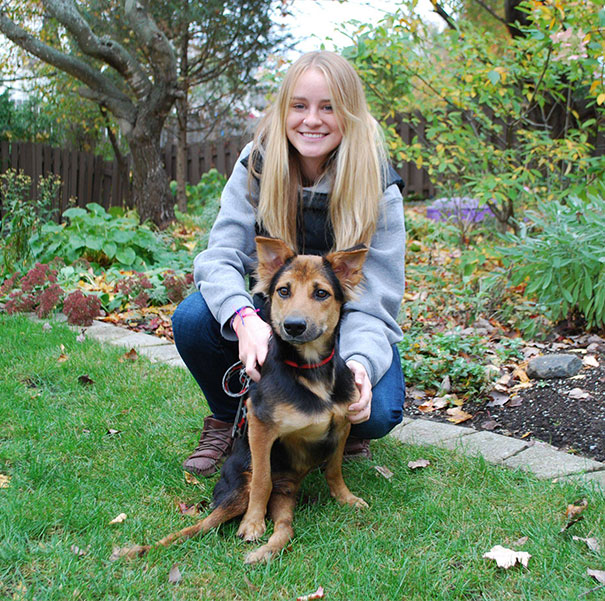 paralyzed-dog-puppy-rescue-thailand-canada-leo-8