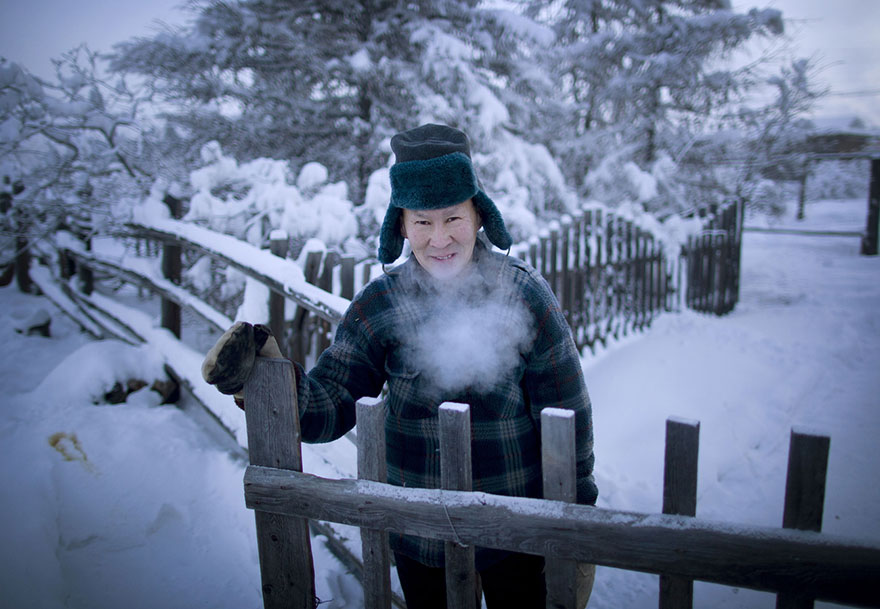 coldest-village-oymyakon-russia-amos-chaple-13