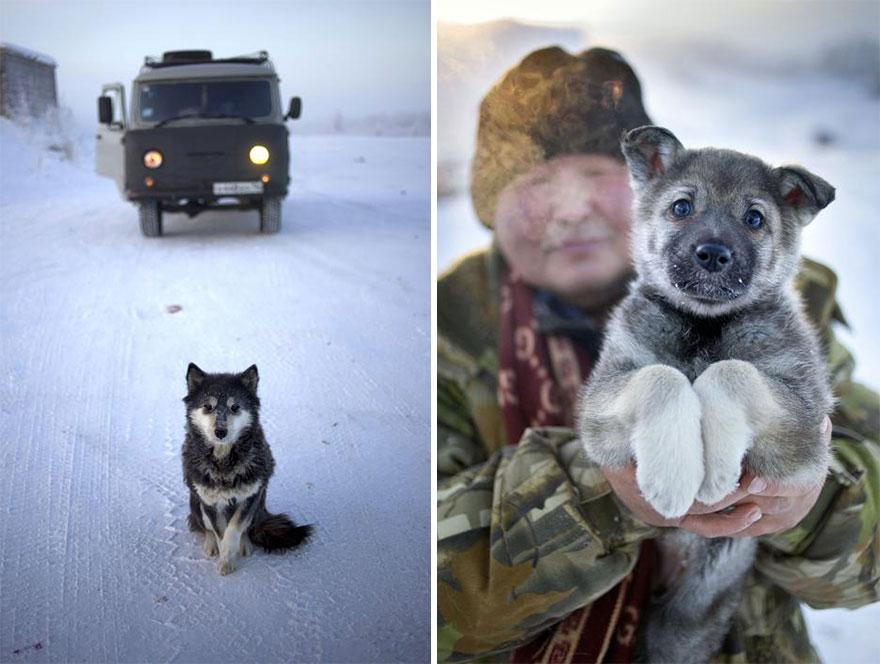 coldest-village-oymyakon-russia-amos-chaple-2