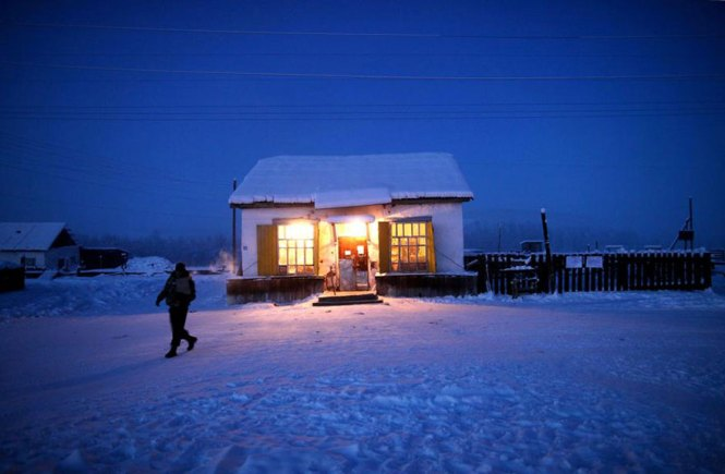 coldest-village-oymyakon-russia-amos-chaple-7