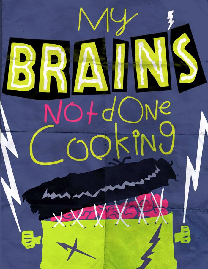 funny-children-quotes-dad-illustrations-spaghetti-toes-martin-bruckner-21