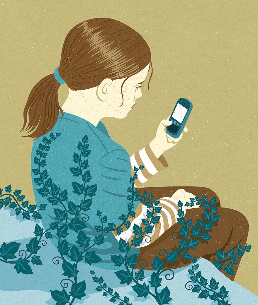 satiric-illustrations-john-holcroft- (6)