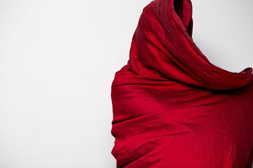 sony-world-photography-awards-entries-2015-19