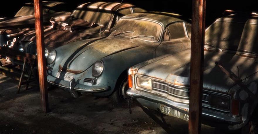 tesoro-vintage-old-classico-auto-Retromobile-france-roger-Baillon-20