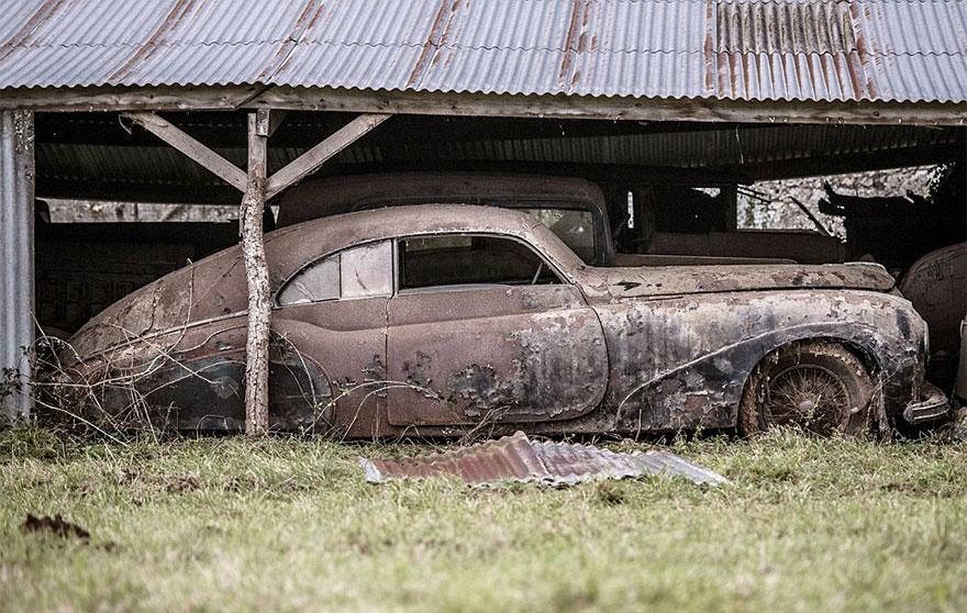 tesoro-vintage-old-classico-auto-Retromobile-france-roger-Baillon-4