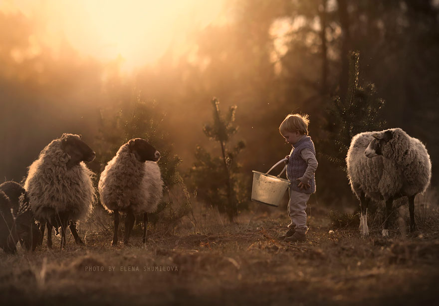 animal-children-photography-elena-shumilova-2-31