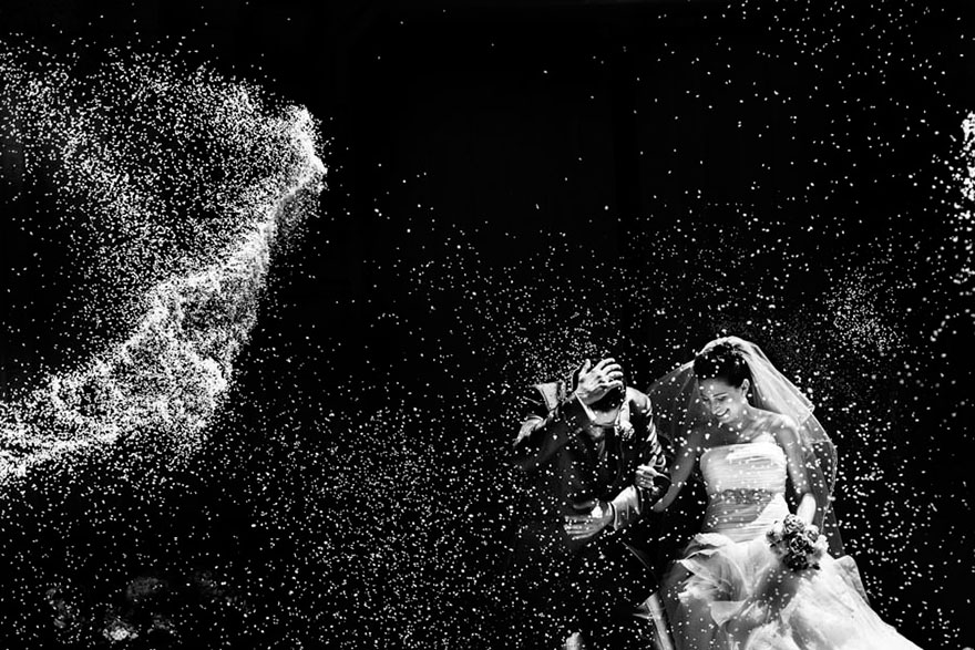 creative-best-wedding-photography-awards-2014-ispwp-contest-8
