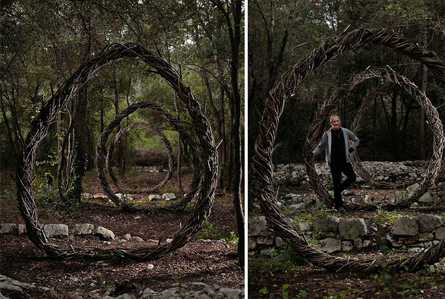 forest-land-art-nature-spencer-byles-10