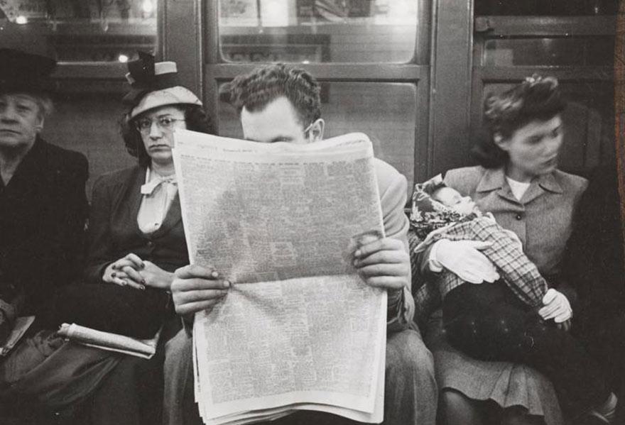 subway-street-photography-love-new-york-stanley-kubrick-15