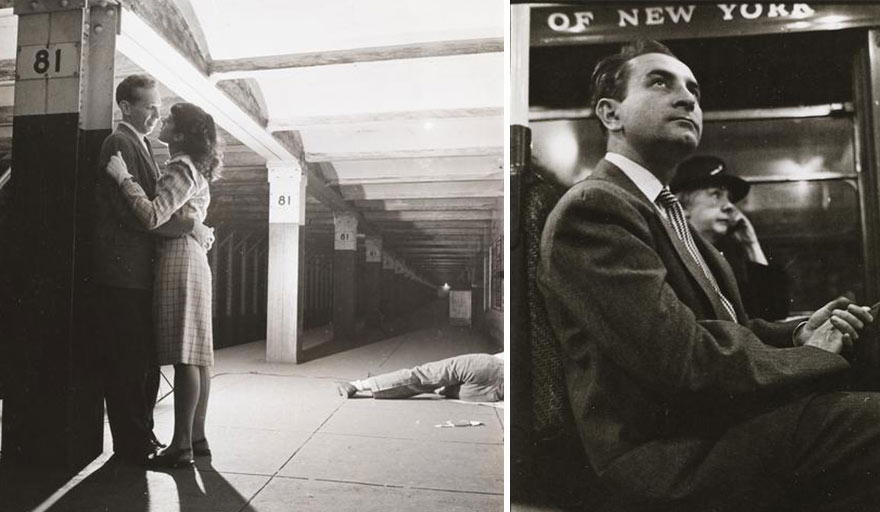 subway-street-photography-love-new-york-stanley-kubrick-17
