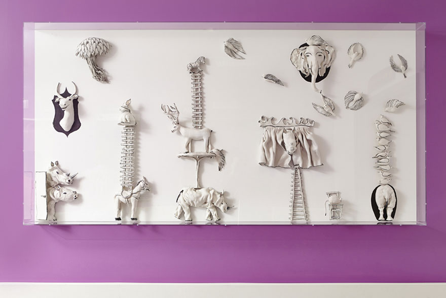artists-mural-design-royal-london-children-hospital-vital-arts-16
