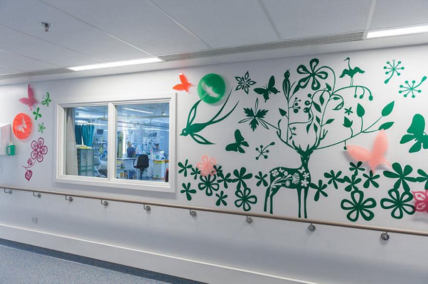 artists-mural-design-royal-london-children-hospital-vital-arts-20
