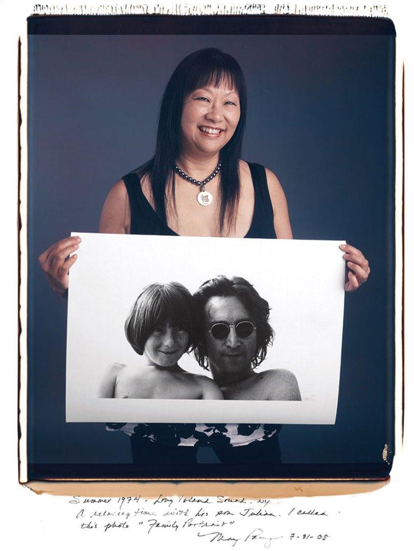 Famosos-fotógrafo-retratos-atrás-fotografias-tim-mantoani-18