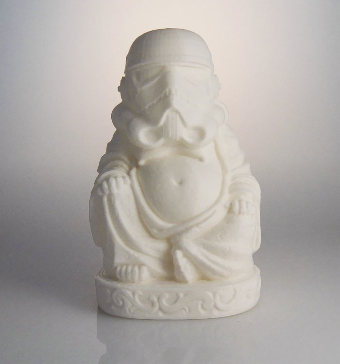 pop-culture-laughing-buddha-3D-printing-chris-milnes-3
