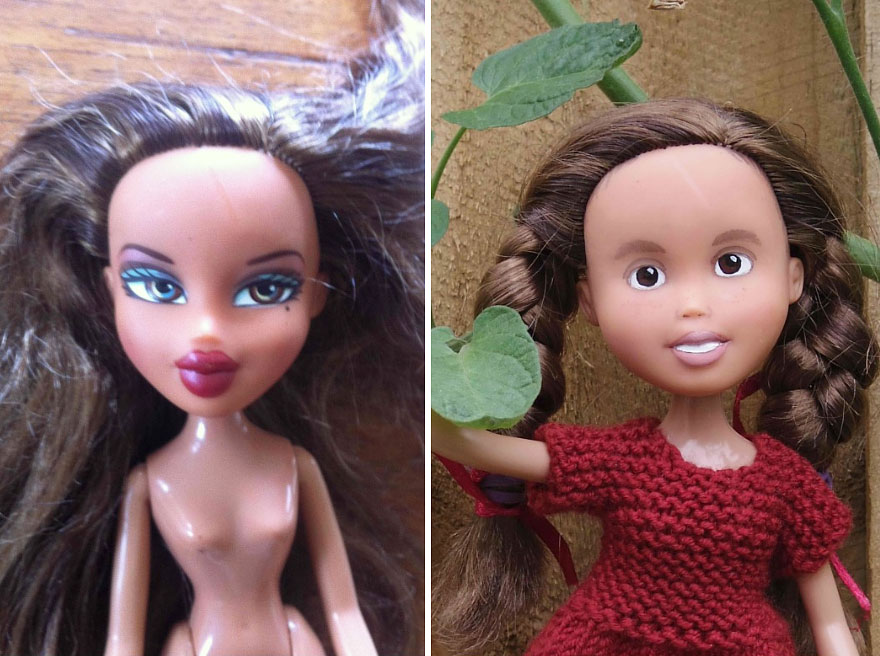 tree-change-dolls-sonia-singh-13
