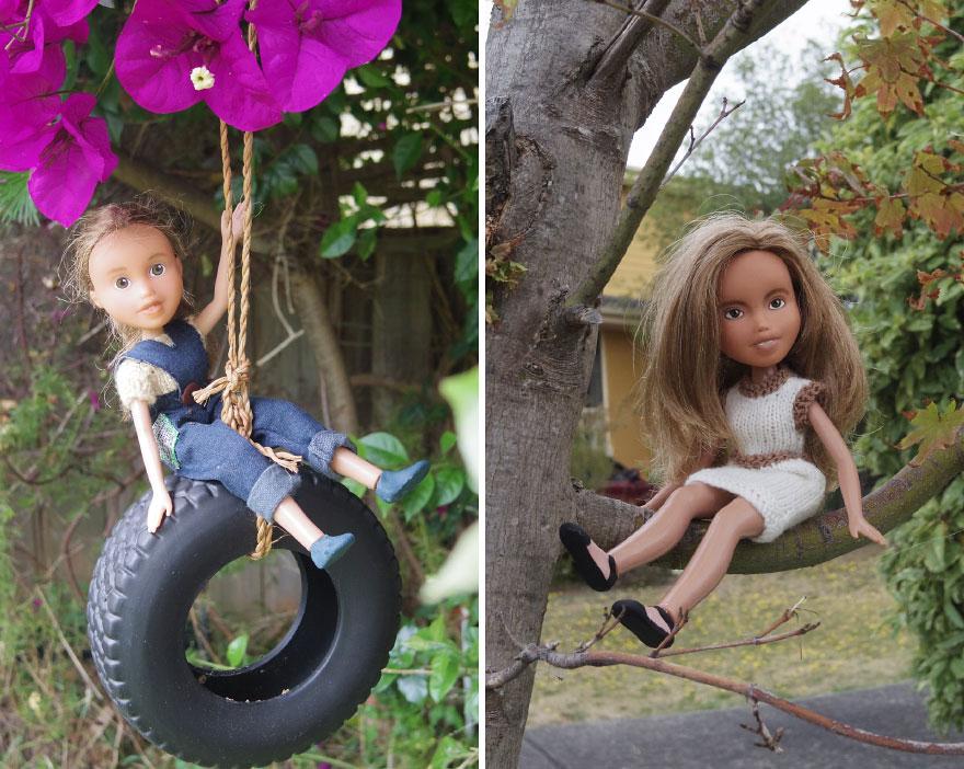 tree-change-dolls-sonia-singh-16