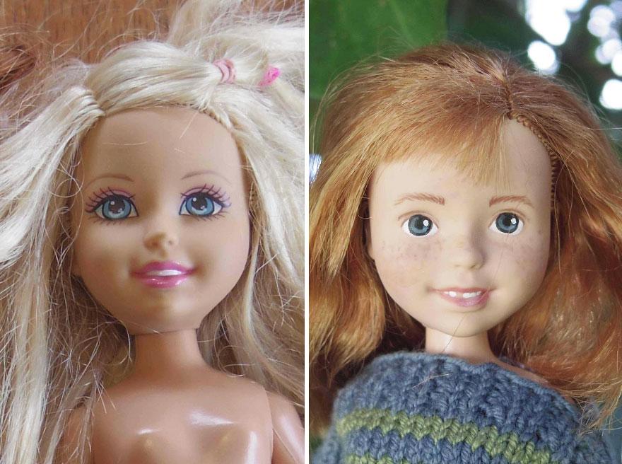 tree-change-dolls-sonia-singh-2
