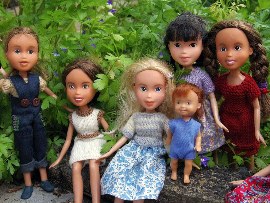 tree-change-dolls-sonia-singh-7