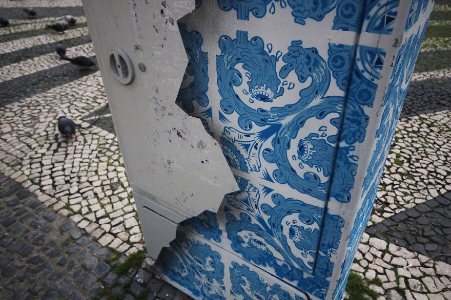 2-Ceramic Tile