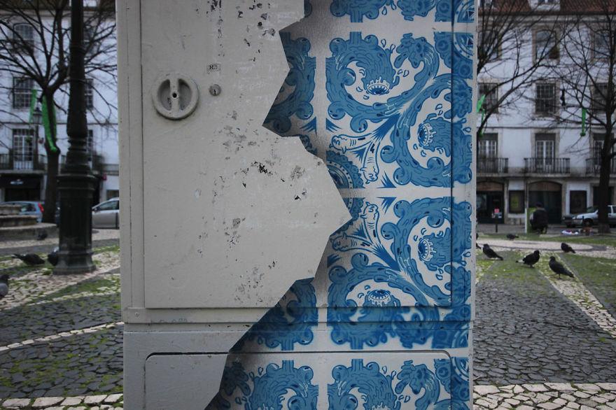5-Ceramic Tile