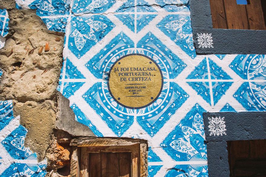 10-Ceramic Tile