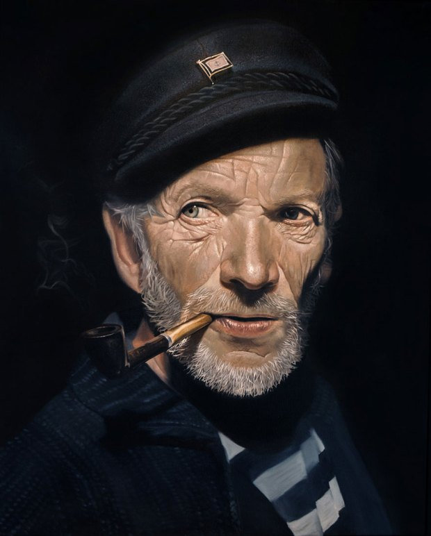 hyperrealistic-paintings-mike-dargas-14