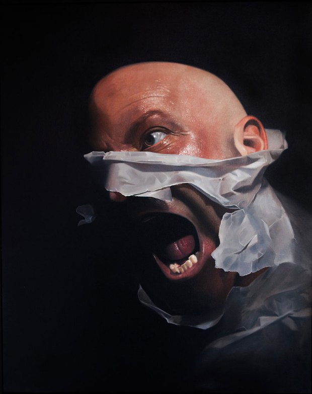 hyperrealistic-paintings-mike-dargas-15