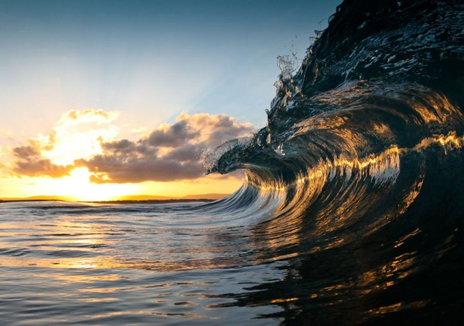 ocean-waves-water-light-warren-keelan-22