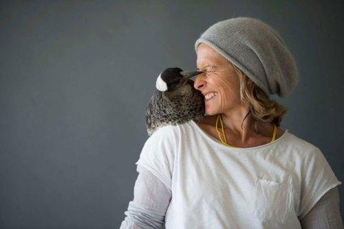 penguin-magpie-rescue-friendship-bloom-family-australia-19