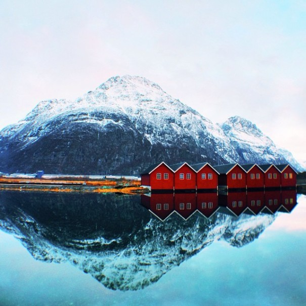 couple-traveling-around-world-photography-samuel-hildegunn-scandinavia-28
