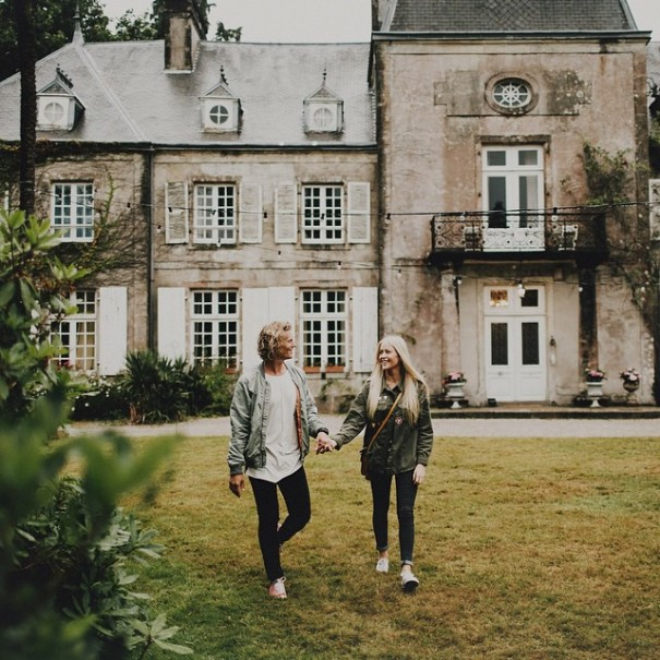 couple-traveling-around-world-photography-samuel-hildegunn-scandinavia-29