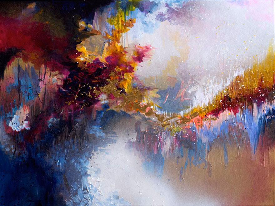 painted-music-melissa-mccracken-13